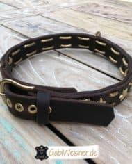 Hundehalsband-für-große_6