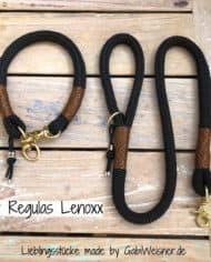 Für-Regulas-Lenoxx