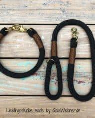 Halsband-und-Leine-für-große-Hunde.-Kletterseil-16-mm-dick