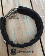 Hundehalsband-Leder_4,5_cm_EXTRA_BREIT_für_große_Hunde_3