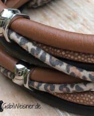 Luxus-Hundehalsband-5-cm-breit_3