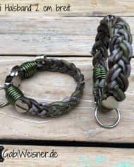 Mini-Halsband-2-cm-breit