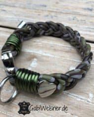 Mini-Halsband-2-cm-breit-mit-Herz