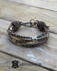 Mini-Hundehalsband-2-cm-breit