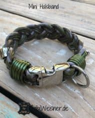 Mini-Hundehalsband-Edel-Camouflage-3-cm-breit_1