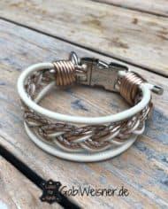 Mini-Hundehalsband-Nappaleder-3-cm-breit,-in-Perlmutt-,-Elfenbein–und-Rosegoldfarben_1