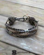Mini_Hundehalsband_2_cm_breit_Leopard_1
