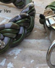 Minis-für-Minis-Camouflage