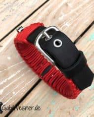 Hundehalsband-verstellbar.-Farbe-nach-Wunsch_2