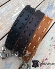 Lange-Halsbänder-für-große-Hunde-2,5-cm-breit_1