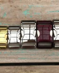 Klickverschluss-Hundehalsband-Alu-Max-1