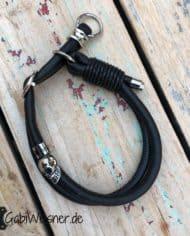 Mini-Zugstopp-Halsband-für-kleine-Hunde-2