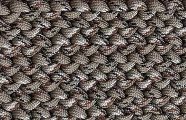 Tweed Taupe