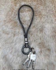Schlüsselband-mit-Handschlaufe-und-mit-RingKarabiner-1