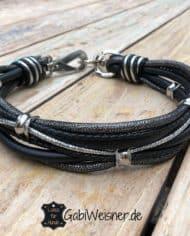 LUXUS-Halsband-für-große-Hunde