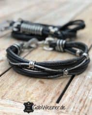 LUXUS-Halsband-und-Leine-für-große-Hunde-1