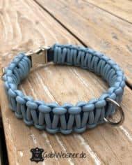 halsband-kleine-hunde-hellblau