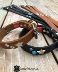 Junghunde-Halsband-2