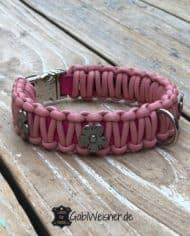 knotenhalsband-rosa-1