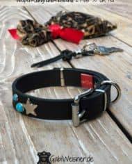 Welpen-Junghund-Halsband-29-bis-35-cm-HU