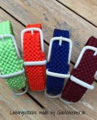 hundehalsband-neon-3