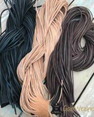 Lederbänder-3-Farben