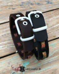 Hundehalsband-Dschungel-Look-5