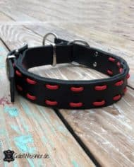 Hundehalsband-Zugstopp4-cm-breit-1