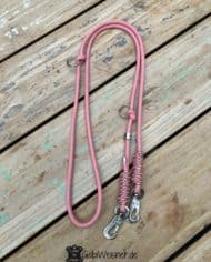 hundeleine-Leder-rosa-6-mm