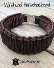 Windhund-Hundehalsband-mit-Klickverschluss-Leder-40-mm-breit-für-mittelgroße-Hunde-braun-1