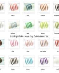Echsenleder-Prägung-alle-Farben