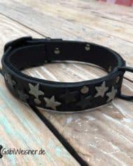 Halsband-für-große-Hunde.-Leder-in-Schwarz-3