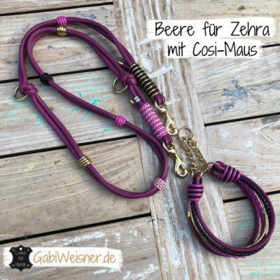 Beere-für-Zehra-mit-Cosi-Maus