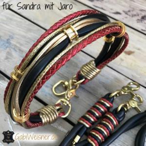 Ein-Weltmeister-SET-für-Sandra-mit-Jaro-