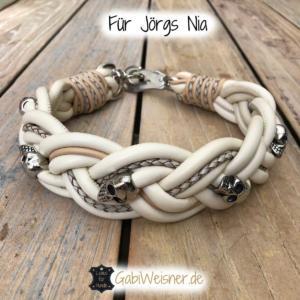 Für-Jörgs-Nia