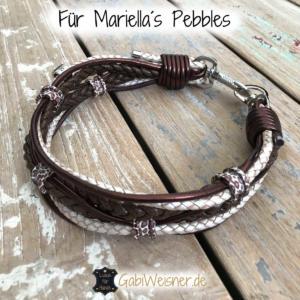 Für-Mariella´s-Pebbles