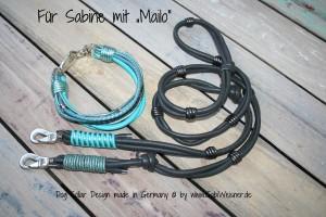 """Für-Sabine-mit-""""Mailo"""""""