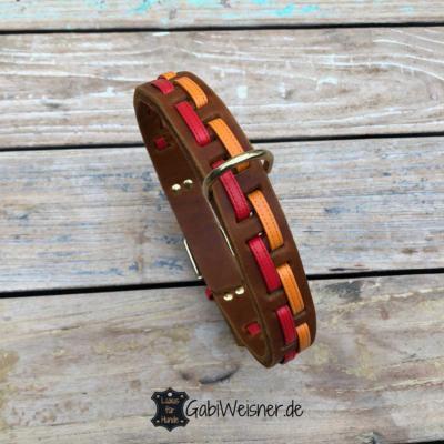 Hundehalsband-Leder-3-cm-breit-verstellbar (1)