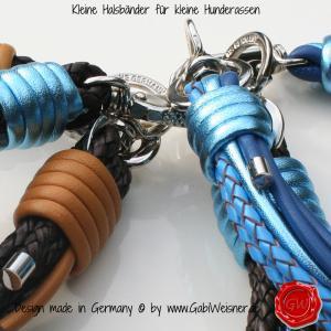 Kleine-Halsbänder-für-kleine-Hunderassen-1