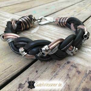 Luxus-Hundehalsband-und-Leine-6