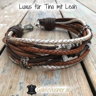 Luxus-für-Tina-mit-Leah