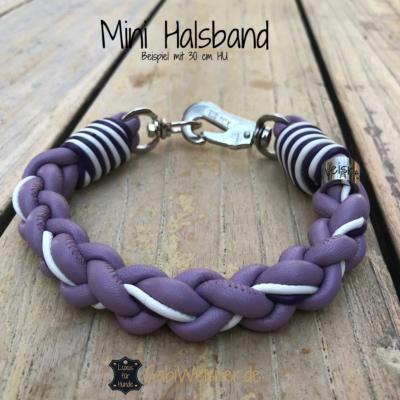 Mini-Halsband-Beispiel-mit-30-cm-HU