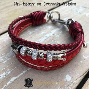 Mini-Halsband-mit-Swarovski-Kristallen-1