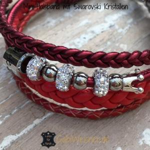 Mini-Halsband-mit-Swarovski-Kristallen-2