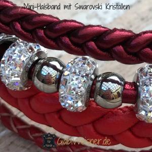 Mini-Halsband-mit-Swarovski-Kristallen-3