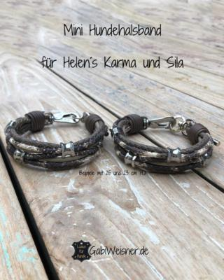 Mini-Hundehalsband--für-Helen´s-Karma-und-Sila-2
