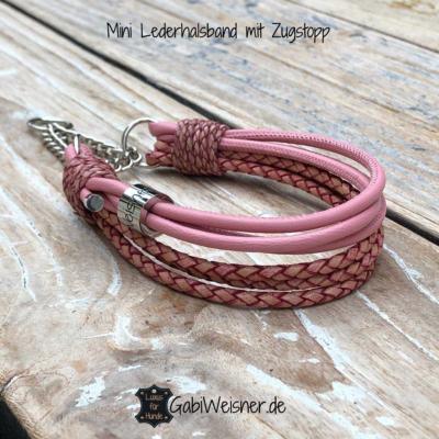 Mini-Lederhalsband-mit-Zugstopp-rosa (1)