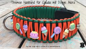 Themen-Halsband-für-Claudia-mit-Dogge-Akira