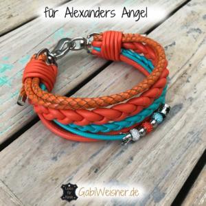 für-Alexanders-Angel