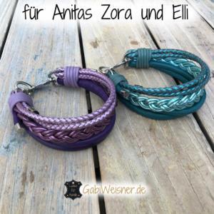 für-Anitas-Zora-und-Elli